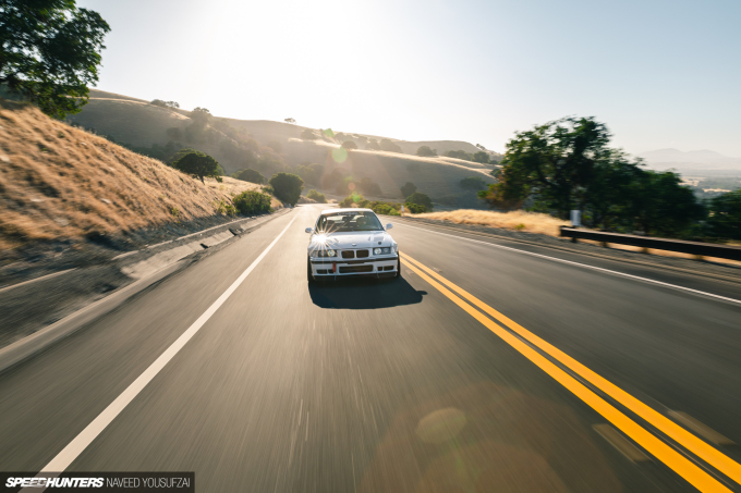 IMG_9705Shafiqs-E36M3-For-SpeedHunters-By-Naveed-Yousufzai
