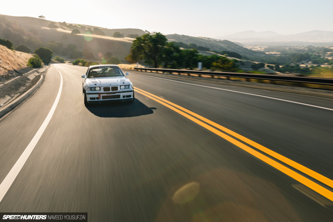 IMG_9707Shafiqs-E36M3-For-SpeedHunters-By-Naveed-Yousufzai