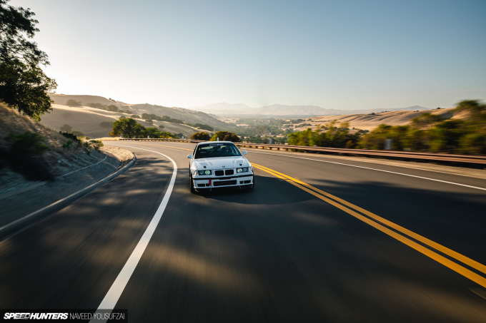 IMG_9716Shafiqs-E36M3-For-SpeedHunters-By-Naveed-Yousufzai
