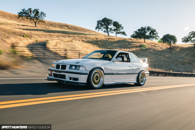 IMG_9737Shafiqs-E36M3-For-SpeedHunters-By-Naveed-Yousufzai
