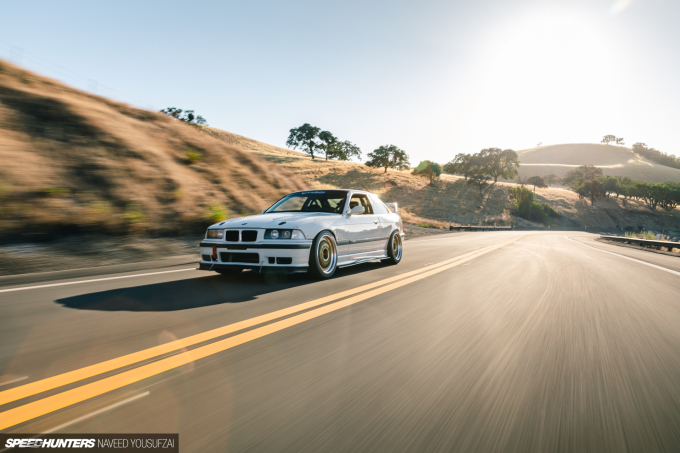 IMG_9745Shafiqs-E36M3-For-SpeedHunters-By-Naveed-Yousufzai