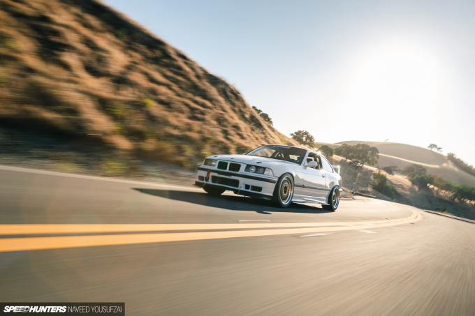 IMG_9748Shafiqs-E36M3-For-SpeedHunters-By-Naveed-Yousufzai