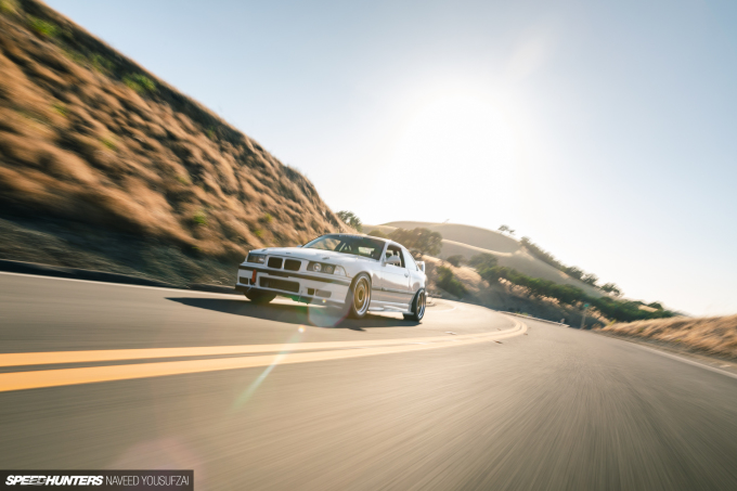 IMG_9751Shafiqs-E36M3-For-SpeedHunters-By-Naveed-Yousufzai