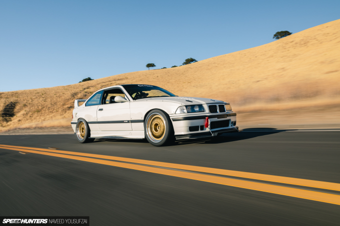 IMG_9771Shafiqs-E36M3-For-SpeedHunters-By-Naveed-Yousufzai