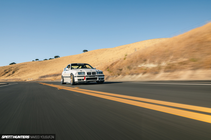 IMG_9796Shafiqs-E36M3-For-SpeedHunters-By-Naveed-Yousufzai
