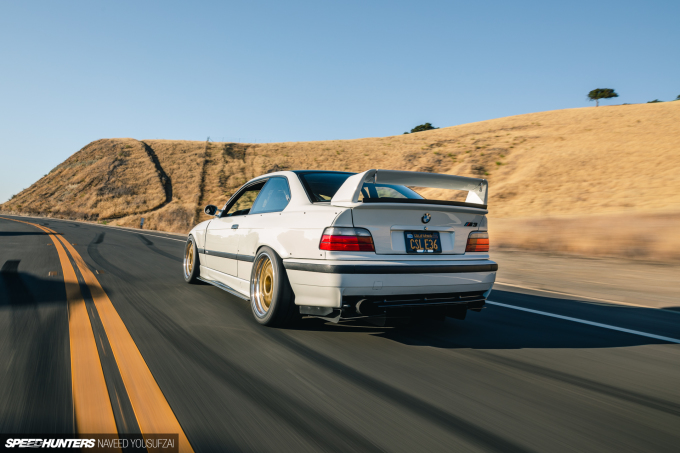 IMG_9812Shafiqs-E36M3-For-SpeedHunters-By-Naveed-Yousufzai