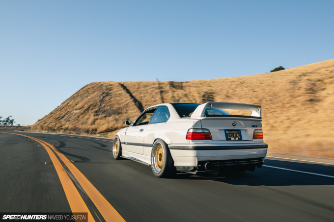 IMG_9816Shafiqs-E36M3-For-SpeedHunters-By-Naveed-Yousufzai