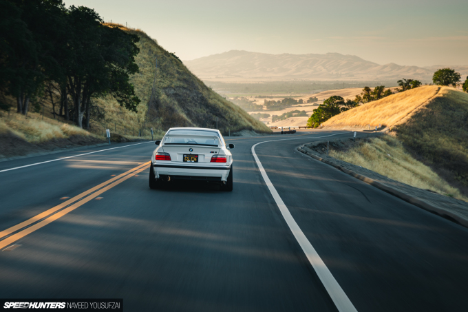 IMG_9828Shafiqs-E36M3-For-SpeedHunters-By-Naveed-Yousufzai