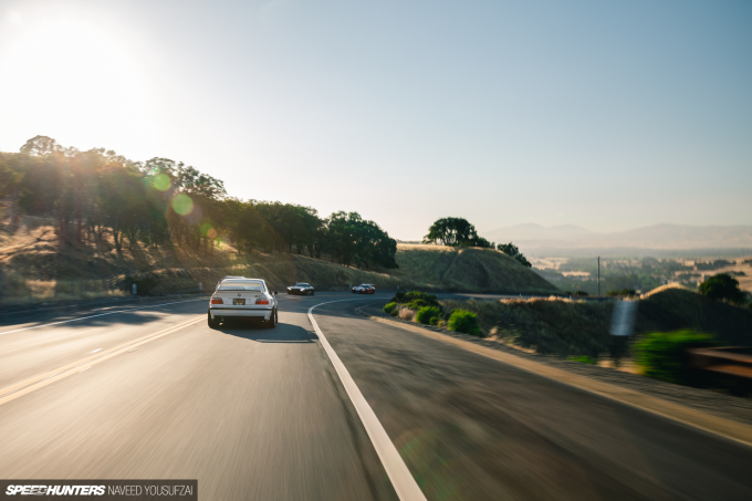 IMG_9850Shafiqs-E36M3-For-SpeedHunters-By-Naveed-Yousufzai