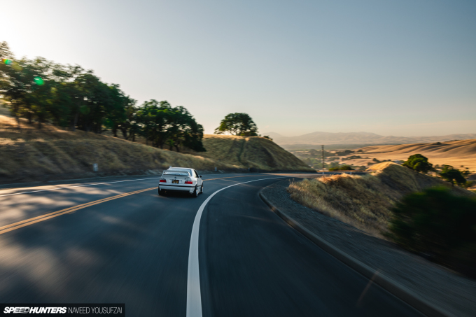 IMG_9851Shafiqs-E36M3-For-SpeedHunters-By-Naveed-Yousufzai