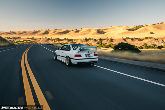 IMG_9888Shafiqs-E36M3-For-SpeedHunters-By-Naveed-Yousufzai