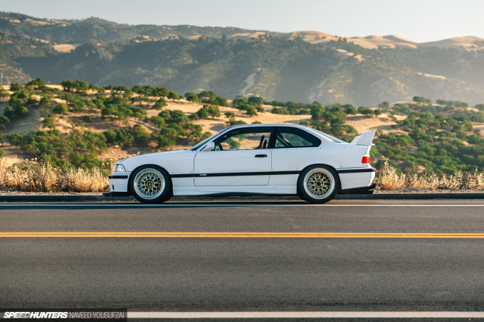 IMG_9922Shafiqs-E36M3-For-SpeedHunters-By-Naveed-Yousufzai