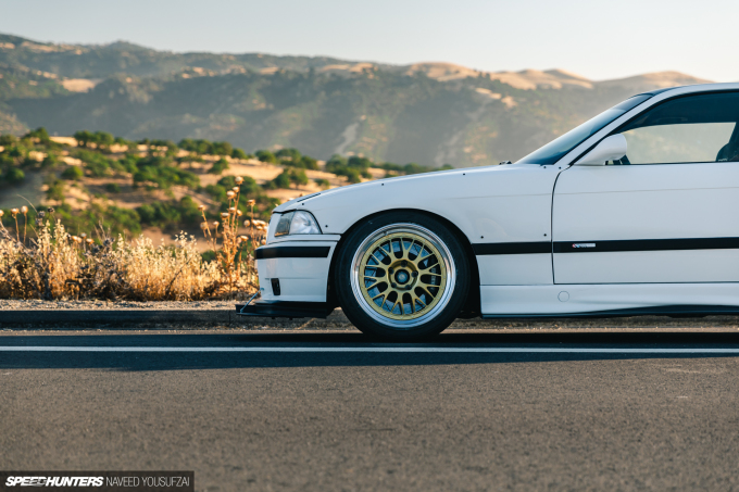 IMG_9938Shafiqs-E36M3-For-SpeedHunters-By-Naveed-Yousufzai