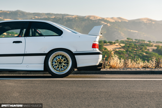 IMG_9946Shafiqs-E36M3-For-SpeedHunters-By-Naveed-Yousufzai