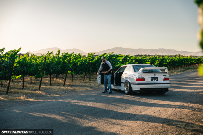 IMG_9958Shafiqs-E36M3-For-SpeedHunters-By-Naveed-Yousufzai
