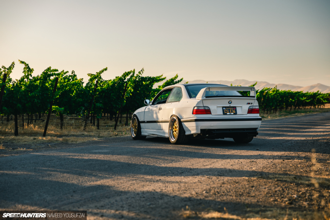 IMG_9968Shafiqs-E36M3-For-SpeedHunters-By-Naveed-Yousufzai