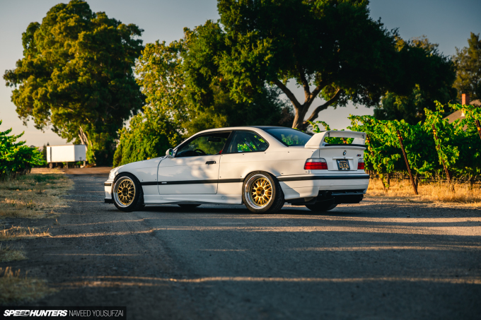 IMG_9975Shafiqs-E36M3-For-SpeedHunters-By-Naveed-Yousufzai