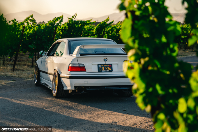 IMG_9983Shafiqs-E36M3-For-SpeedHunters-By-Naveed-Yousufzai