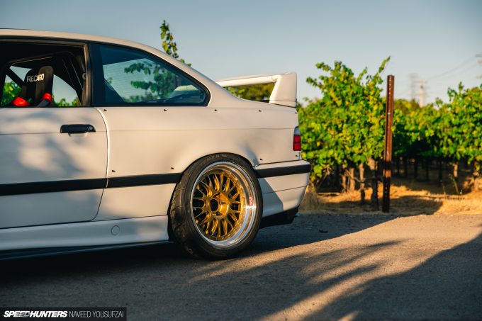 IMG_9987Shafiqs-E36M3-For-SpeedHunters-By-Naveed-Yousufzai