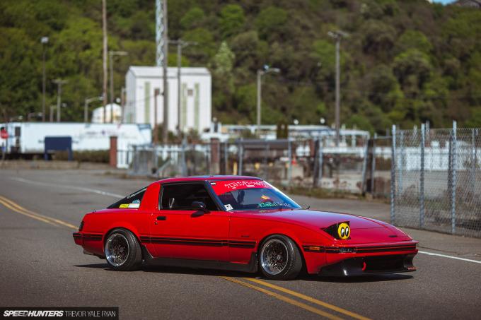 2020-Stanced-FB-Seattle_Trevor-Ryan-Speedhunters_004_9303