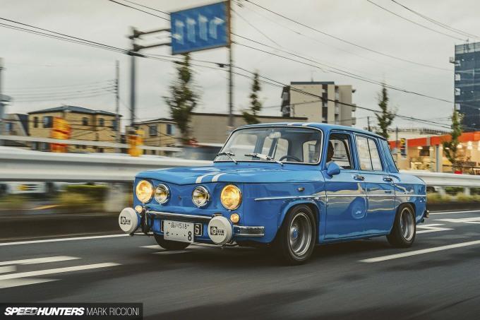 speedhunters mark riccioni inside autosport iwase-31