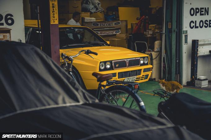 speedhunters mark riccioni inside autosport iwase-4