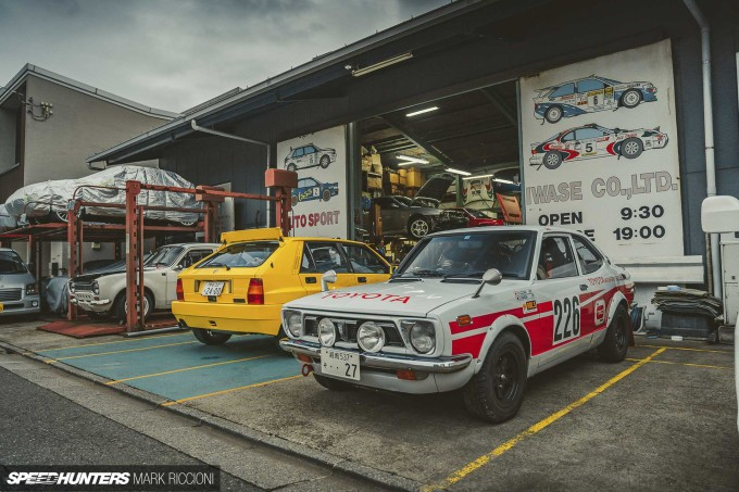 speedhunters mark riccioni inside autosport iwase-48