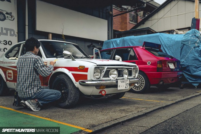 speedhunters mark riccioni inside autosport iwase-5