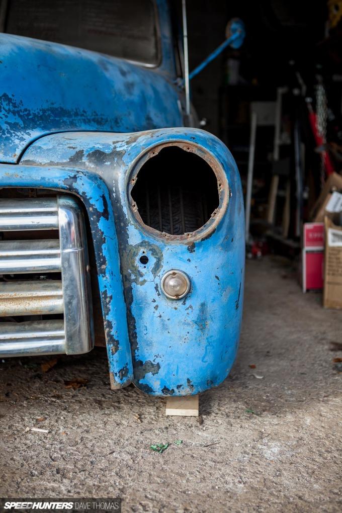 SH-Garage-51-GMC-truck-Dave-Thomas-Speedhunters-pt-2-38
