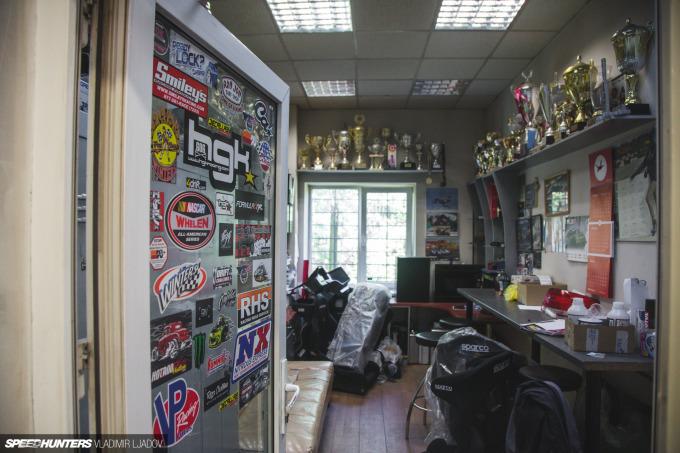 hgk-racing-motorsport-by-wheelsbywovka-41