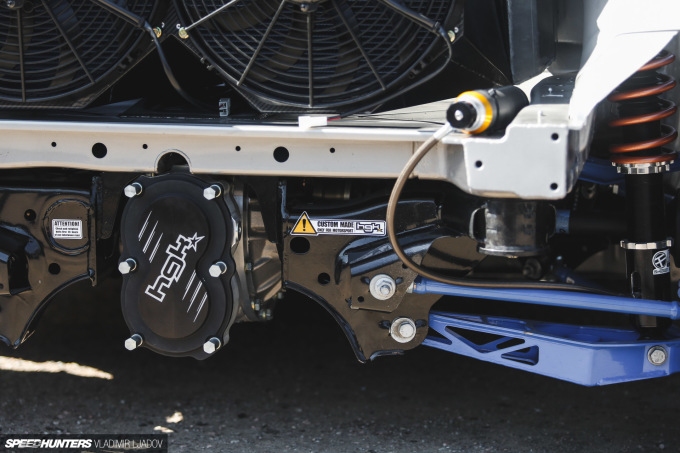 hgk-racing-motorsport-by-wheelsbywovka-2
