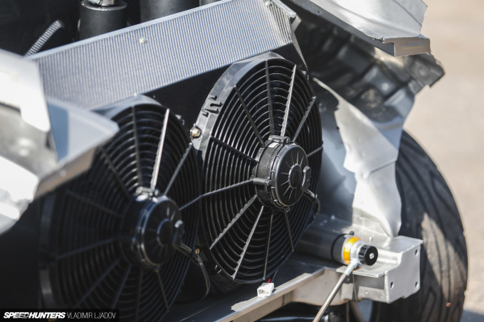 hgk-racing-motorsport-by-wheelsbywovka-3
