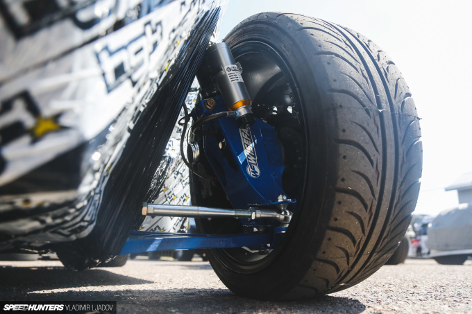 hgk-racing-motorsport-by-wheelsbywovka-15
