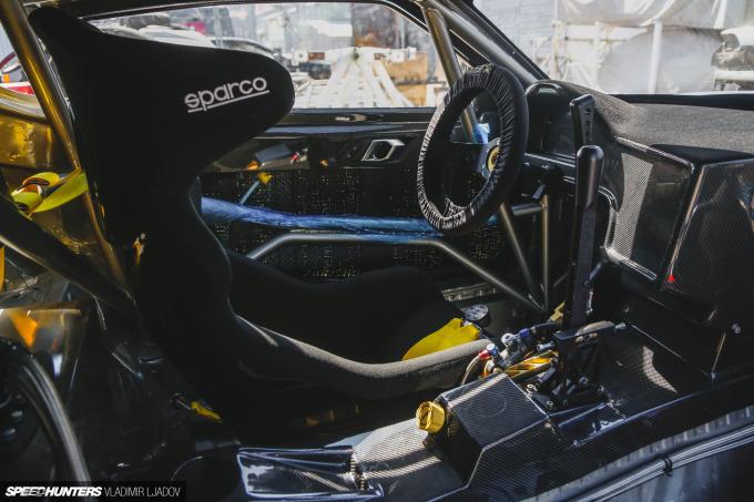 hgk-racing-motorsport-by-wheelsbywovka-18