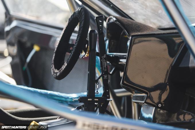 hgk-racing-motorsport-by-wheelsbywovka-10