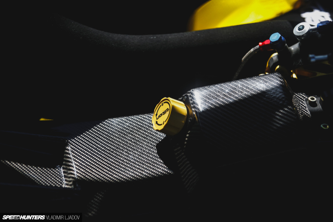 hgk-racing-motorsport-by-wheelsbywovka-11