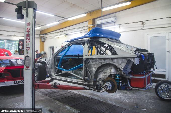 hgk-racing-motorsport-by-wheelsbywovka-28
