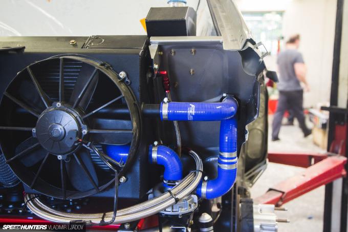hgk-racing-motorsport-by-wheelsbywovka-27