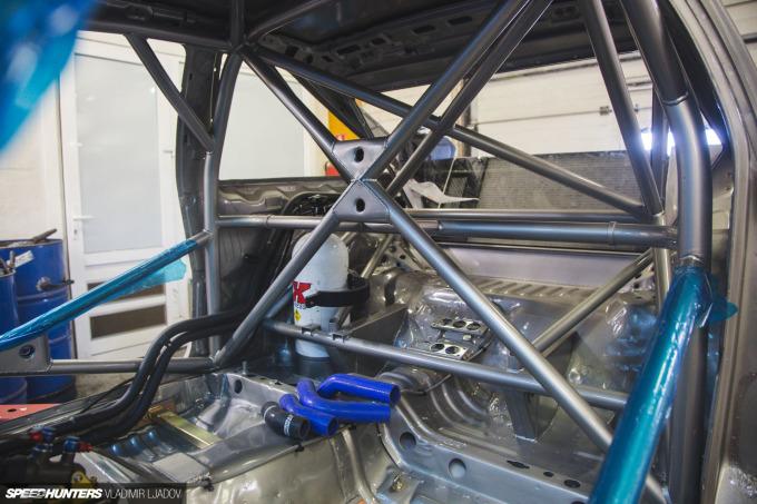 hgk-racing-motorsport-by-wheelsbywovka-43