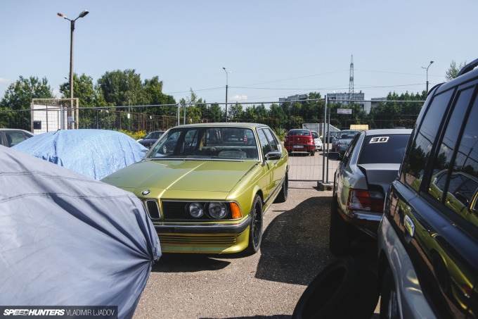 hgk-racing-motorsport-by-wheelsbywovka-24