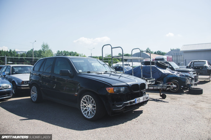 hgk-racing-motorsport-by-wheelsbywovka-54
