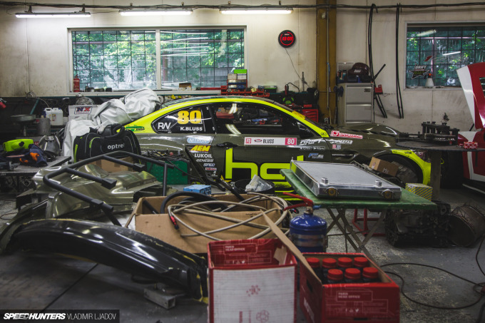 hgk-racing-motorsport-by-wheelsbywovka-55