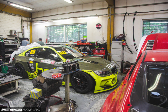 hgk-racing-motorsport-by-wheelsbywovka-46