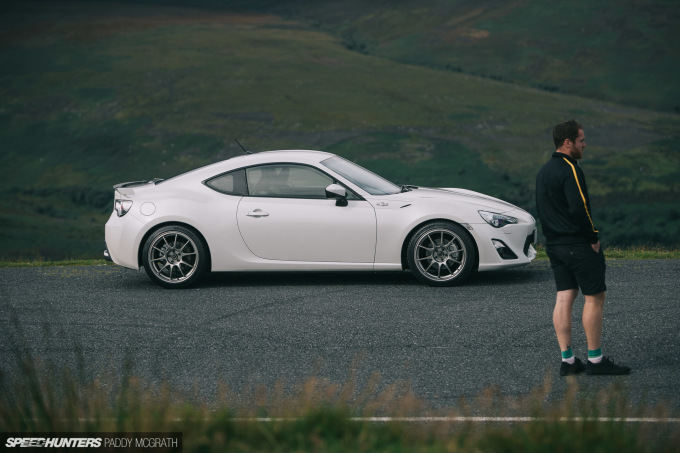 2020 AE-GT86 for Speedhunters by Paddy McGrath -3