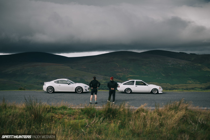 2020 AE-GT86 for Speedhunters by Paddy McGrath -6