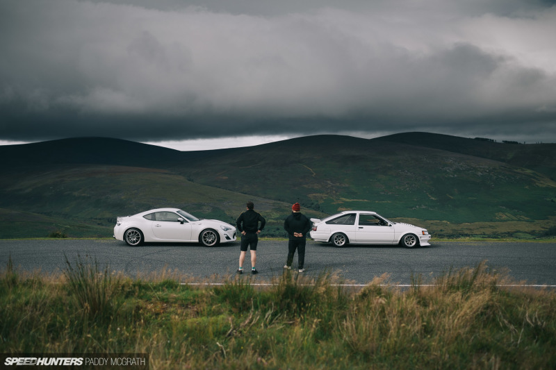 2020 AE-GT86 for Speedhunters by Paddy McGrath-6
