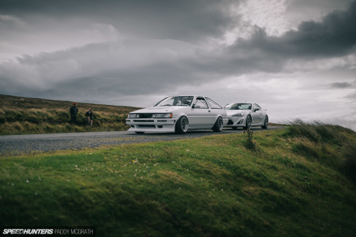 2020 AE-GT86 for Speedhunters by Paddy McGrath-7