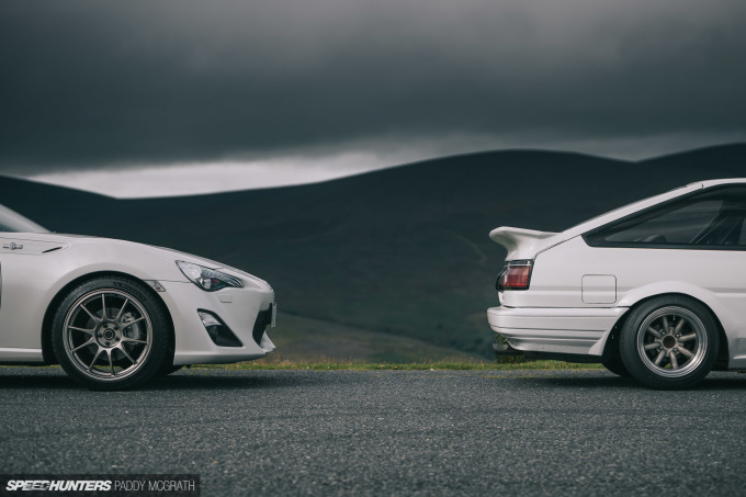 2020 AE-GT86 for Speedhunters by Paddy McGrath -8