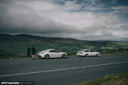 2020 AE-GT86 for Speedhunters by Paddy McGrath-11