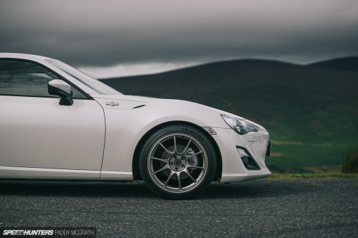 2020 AE-GT86 for Speedhunters by Paddy McGrath-14
